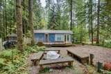 201 Fireside Lodge Circle - Photo 26