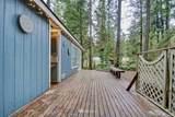 201 Fireside Lodge Circle - Photo 4