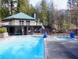 201 Fireside Lodge Circle - Photo 38