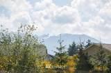 0 Miller Road - Photo 13