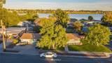 1831 Lakeside Drive - Photo 2