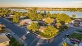 1831 Lakeside Drive - Photo 36