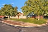 1831 Lakeside Drive - Photo 5