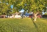 1831 Lakeside Drive - Photo 6