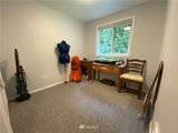 3515 159th Place - Photo 13