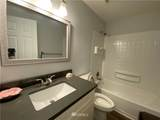 3515 159th Place - Photo 7