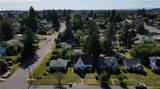3826 Ainsworth Ave - Photo 32