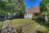 3826 Ainsworth Ave - Photo 6