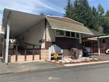 2210 Old Highway 99 South - Photo 1