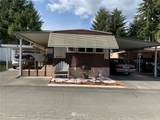 2210 Old Highway 99 South - Photo 2