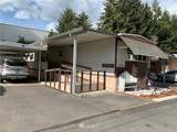 2210 Old Highway 99 South - Photo 23