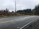 2518 Seminary Hill Road - Photo 5