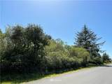 161 Razor Clam Drive - Photo 1