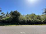 161 Razor Clam Drive - Photo 2