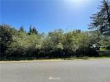 161 Razor Clam Drive - Photo 3