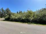 161 Razor Clam Drive - Photo 4