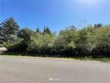 161 Razor Clam Drive - Photo 5