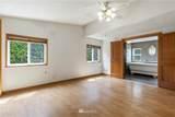 12404 208th Avenue - Photo 12