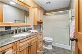 12404 208th Avenue - Photo 20