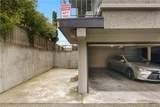 6200 24th Avenue - Photo 14