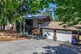 8429 Vistarama Avenue - Photo 1