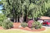 8429 Vistarama Avenue - Photo 2
