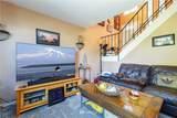 8429 Vistarama Avenue - Photo 5