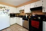 8429 Vistarama Avenue - Photo 7