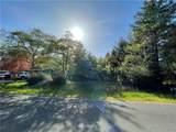 343 Duck Lake Drive - Photo 2