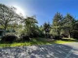 343 Duck Lake Drive - Photo 3