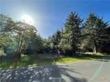 343 Duck Lake Drive - Photo 4