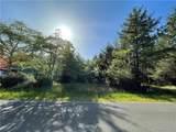 343 Duck Lake Drive - Photo 5