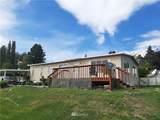 410 Totem Pole Road - Photo 2