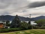 410 Totem Pole Road - Photo 3