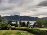 410 Totem Pole Road - Photo 4