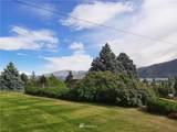 410 Totem Pole Road - Photo 5
