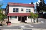 1101 Pitt Avenue - Photo 1