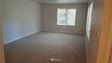 14931 54th Place - Photo 13