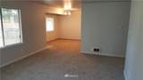 14931 54th Place - Photo 14