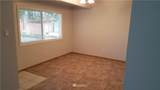 14931 54th Place - Photo 17
