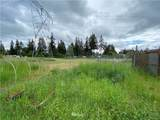 8721 Whitewood Loop - Photo 6