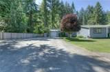 7743 Prine Drive - Photo 5