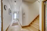 4306 36th Avenue - Photo 4