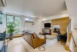 4306 36th Avenue - Photo 5