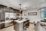 4306 36th Avenue - Photo 10
