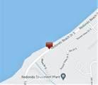 28798 Redondo Beach Drive - Photo 27
