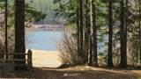 0 Carillon Cove Drive - Photo 17