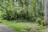 8643 Evergreen Drive - Photo 9