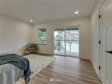 4063 Old Pacific Hwy - Photo 14
