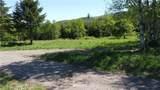 0 Goble Creek Road - Photo 4